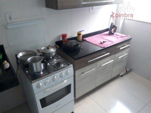Apartamento no Bairro Vila Bretas - Foto 5