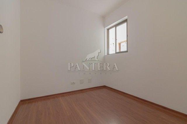 Apartamento para aluguel, 4 quartos, 1 suíte, 2 vagas, Centro - Santo André/SP - Foto 15