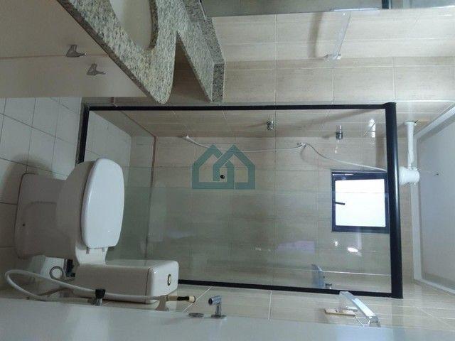 Apartamento para Venda em Aracaju, Jardins, 3 dormitórios, 1 suíte, 2 banheiros, 2 vagas - Foto 8