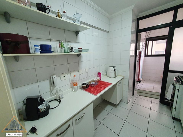 Apartamento a venda próximo do Shopping Anália Franco - Foto 7