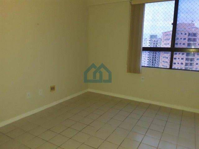 Apartamento para Venda em Aracaju, Jardins, 3 dormitórios, 1 suíte, 2 banheiros, 2 vagas - Foto 10