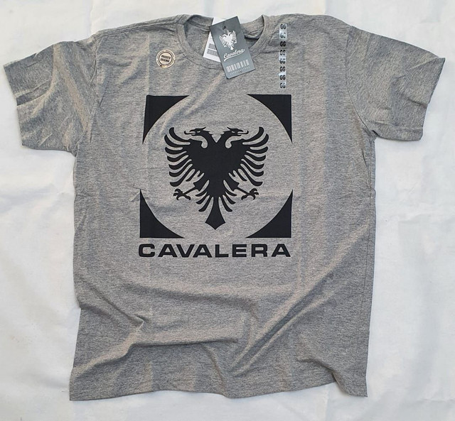 Camisetas no atacado e no varejo  - Foto 6