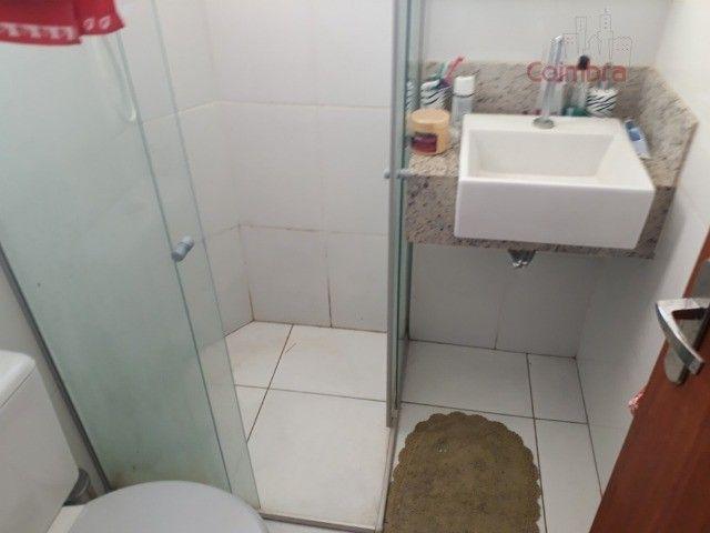Apartamento no Bairro Vila Bretas - Foto 7