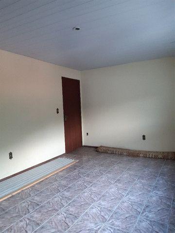 Apartamento de cobertura sem condominio - Foto 6