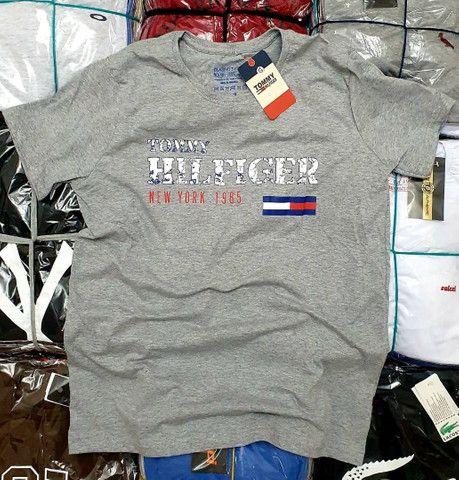 Camisetas no atacado e no varejo  - Foto 5