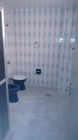 Apartamento em Campo Grande, 2 quartos, 2 vagas na garagem - Foto 7