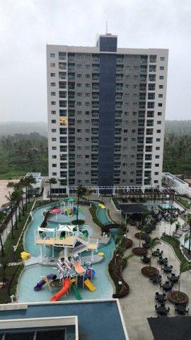 Vendo Salinas Exclusive Resort - Foto 4
