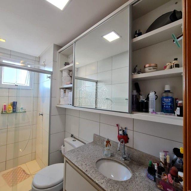 Apartamento no Condomínio Life Club - Rio Verde Goiás - Foto 6