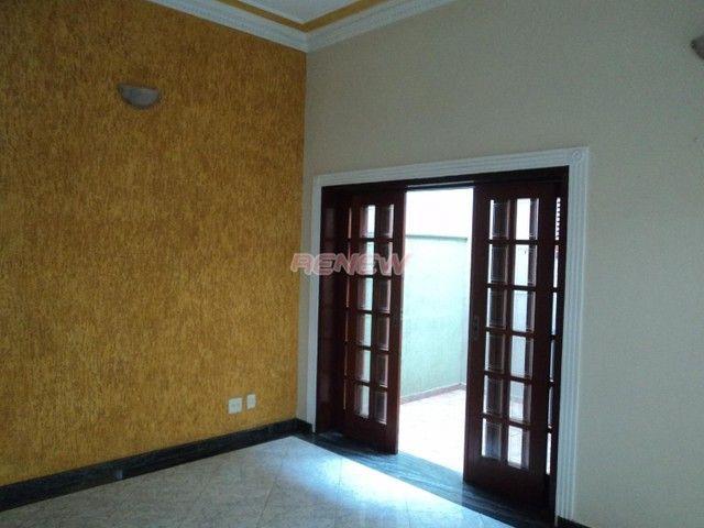 Casa à venda, 3 quartos, 1 suíte, 2 vagas, Santa Marina - Valinhos/SP - Foto 6