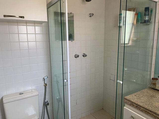 Apartamento 3 quartos 87m2 Rio2 Fontana di Trevi melhor planta da região - Foto 4