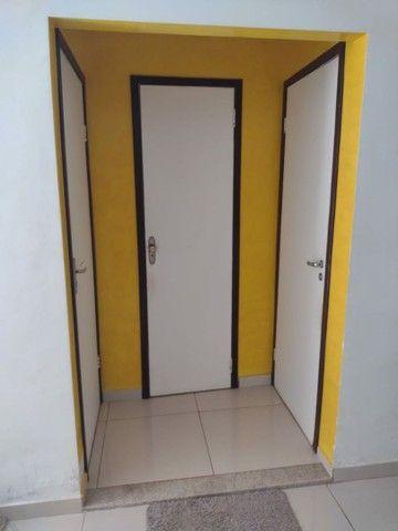 Casa 5x20 - Foto 6