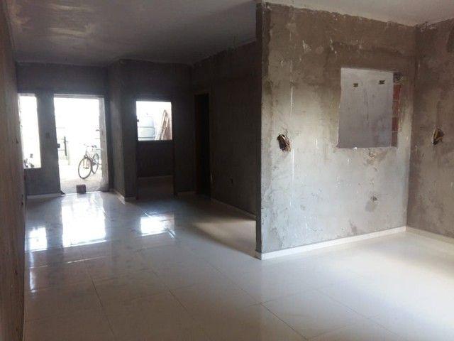 Casa 5x20 - Foto 2