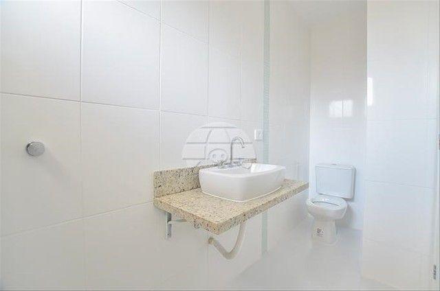 Casa à venda com 3 dormitórios em Fanny, Curitiba cod:131723 - Foto 18