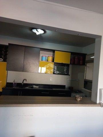 Apartamento à venda com 3 dormitórios em Cidade baixa, Porto alegre cod:9935880 - Foto 14