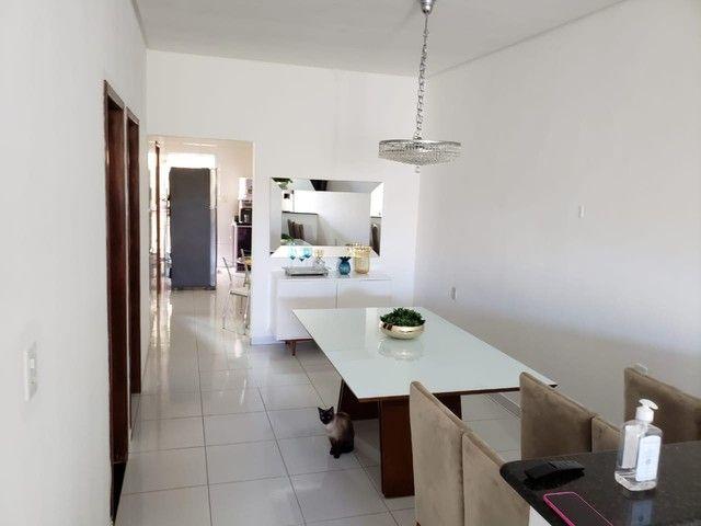 Vende-se Casa residencial 6X24mts bairro AABB - Serra Tallhada -PE  - Foto 7