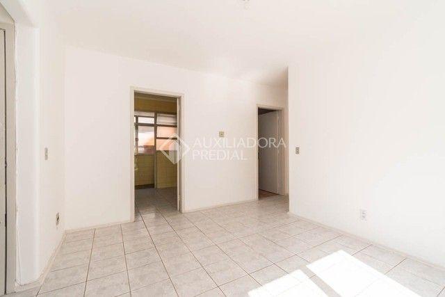 Apartamento para alugar com 2 dormitórios em Auxiliadora, Porto alegre cod:249602 - Foto 2