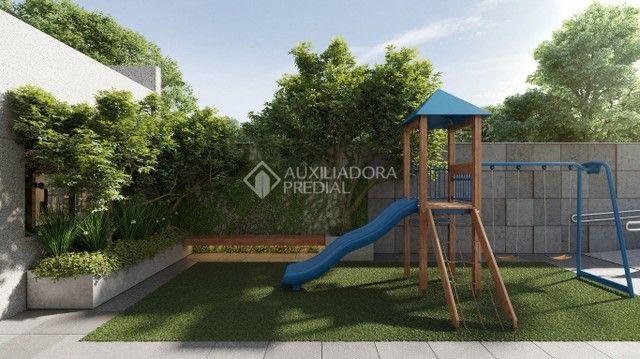 Apartamento à venda com 3 dormitórios em Moinhos de vento, Porto alegre cod:315407 - Foto 9