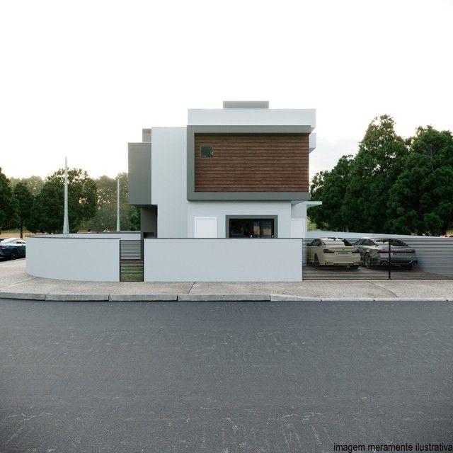 Geminados Duplex  - Foto 3