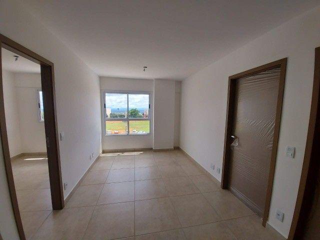 Apartamentos de 2 quartos Minha Casa Minha Vida - Entrada Facilitada - Taxas Grátis - Foto 20