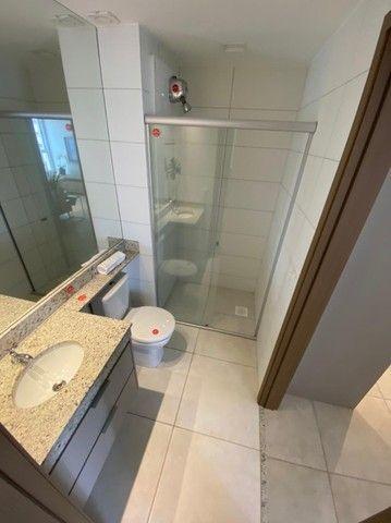 Apartamentos de 2 quartos Minha Casa Minha Vida - Entrada Facilitada - Taxas Grátis - Foto 14
