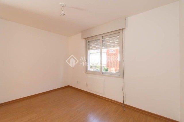 Apartamento para alugar com 2 dormitórios em Auxiliadora, Porto alegre cod:249602 - Foto 15