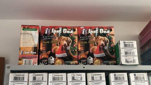 Venda de Produtos Pet Shop  - Foto 2