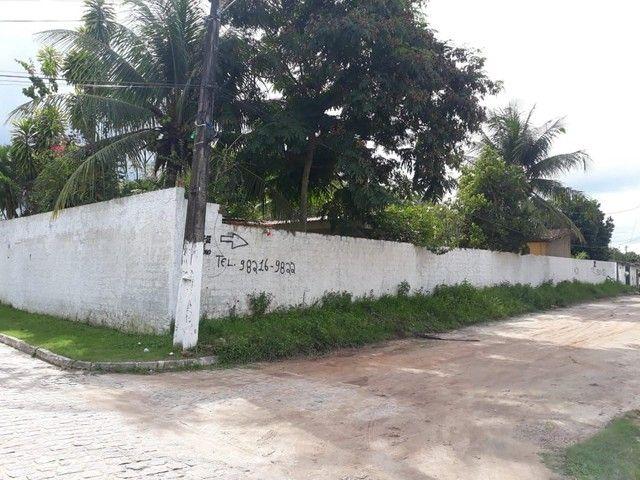 Vende-se ou troca esta casa por uma em camacari - Foto 14