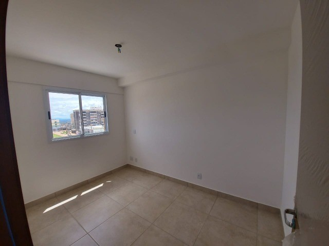 Apartamentos de 2 quartos Minha Casa Minha Vida - Entrada Facilitada - Taxas Grátis - Foto 6