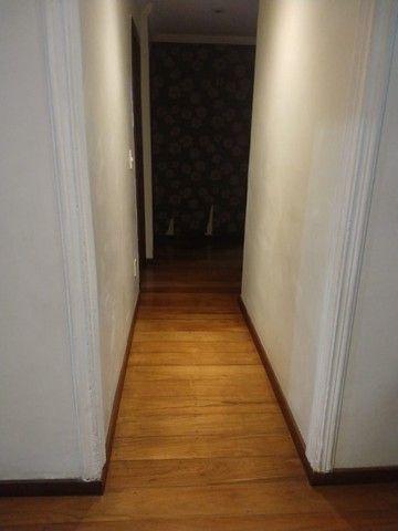Excelente apartamento com área privativa  - Foto 7