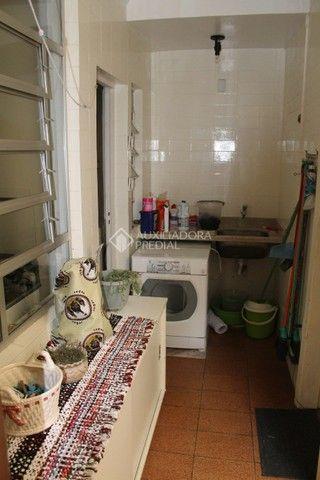 Apartamento à venda com 3 dormitórios em Moinhos de vento, Porto alegre cod:301121 - Foto 7