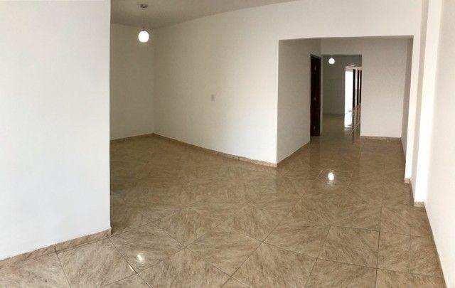 Vendo Casa Nova na Ponta Grossa, ótima localização. - Foto 4