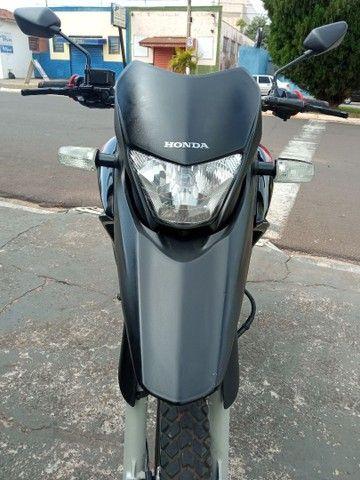 Honda XRE nova - Foto 5