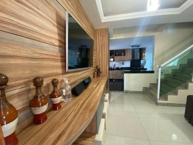 (LR) Casa em Condomínio Vivendas Bela Vista  - Foto 5