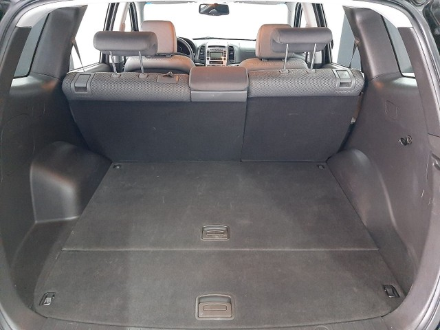 Hyundai Santa Fé 4x4 - Foto 17