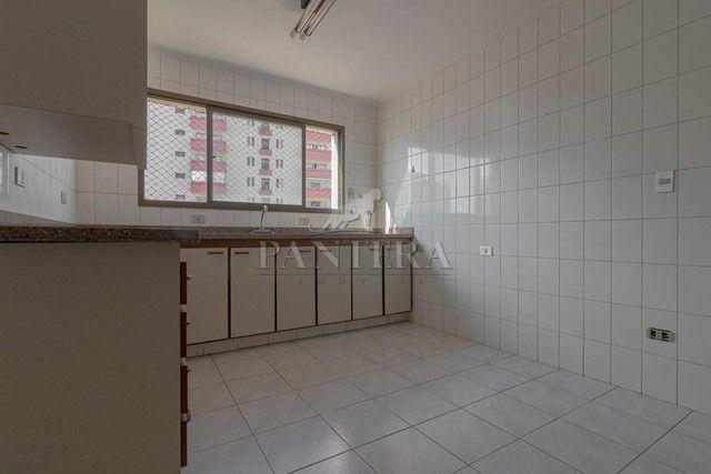 Apartamento para aluguel, 4 quartos, 1 suíte, 2 vagas, Centro - Santo André/SP - Foto 8