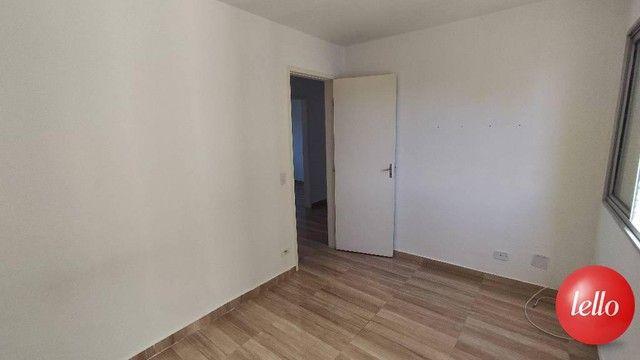 Apartamento para alugar com 4 dormitórios em Mandaqui, São paulo cod:231817 - Foto 20