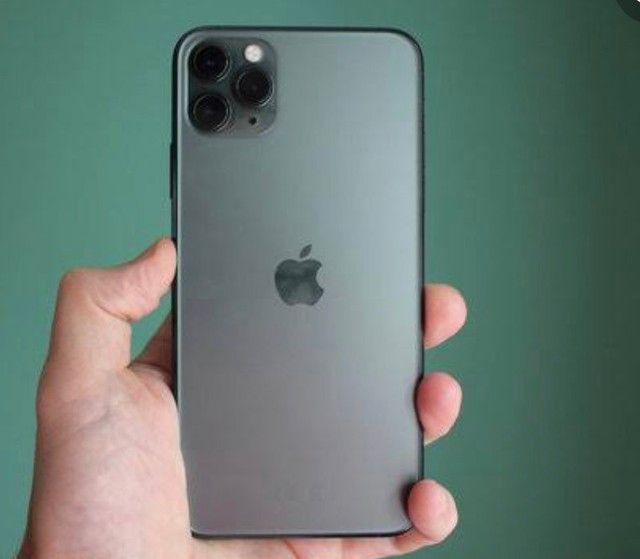 iPhone 11 Pro Max  - Foto 5