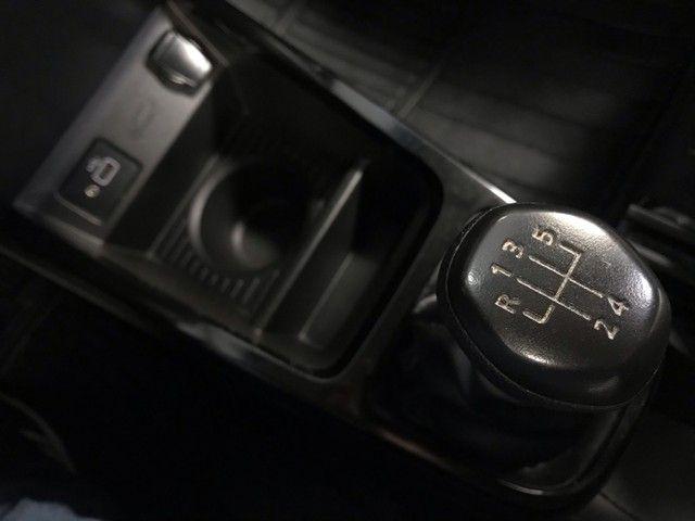 Renault Kwid Intense 1.0 2020 - Foto 2