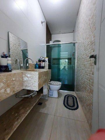 (LR) Casa em Condomínio Vivendas Colorado - Foto 11
