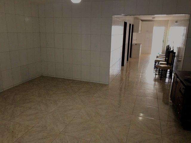 Vendo Casa Nova na Ponta Grossa, ótima localização. - Foto 7
