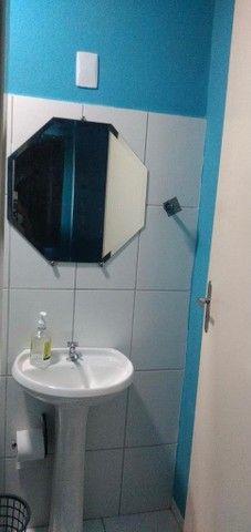 Vendo Ágil apartamento condomínio fechado residencial Araçay  - Foto 16