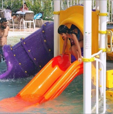 Vendo cota Salinas Park Resort  - Foto 3