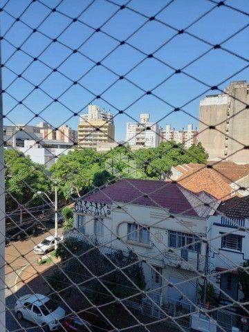 Apartamento à venda com 3 dormitórios em Cidade baixa, Porto alegre cod:9935880 - Foto 5