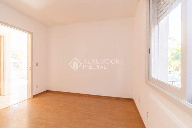 Apartamento para alugar com 2 dormitórios em Auxiliadora, Porto alegre cod:249602 - Foto 16