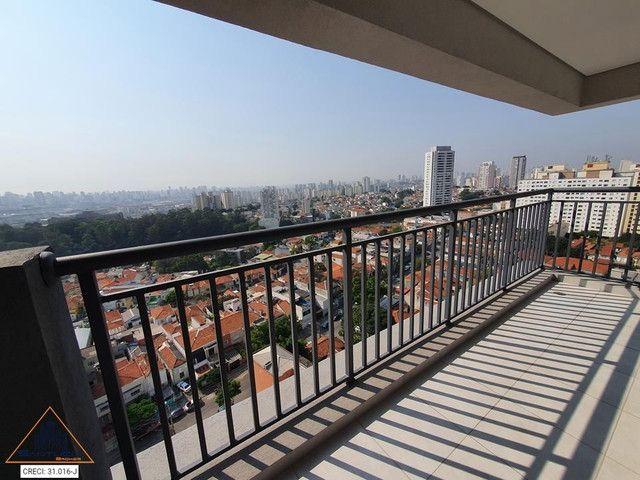 Apartamento novo a venda no Cambuci com 2 dormitórios e sacada<br><br> - Foto 12