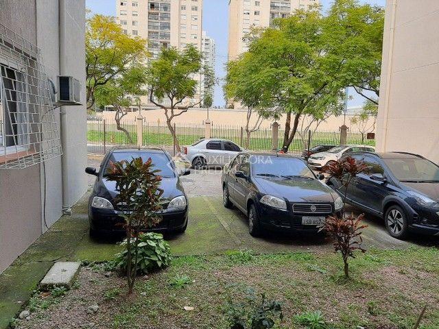 Kitchenette/conjugado à venda com 1 dormitórios em Jardim europa, Porto alegre cod:321523 - Foto 7