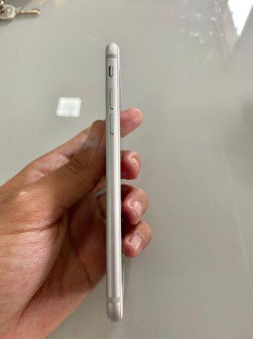 IPhone 7 32G Prata  - Foto 5