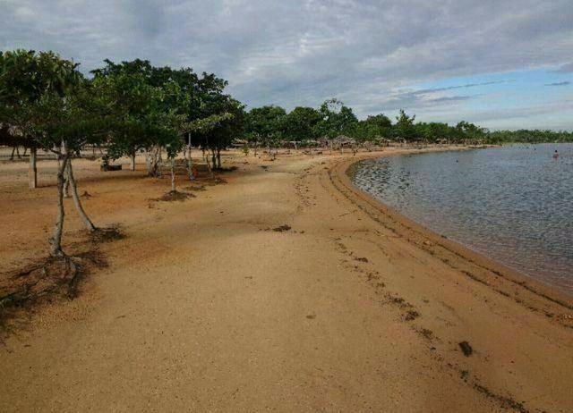 Chacara Beira do Lago