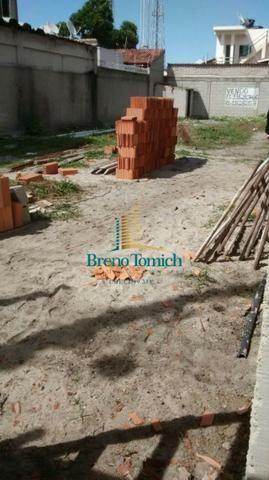 Terreno Residencial no Prado-BA - Foto 3