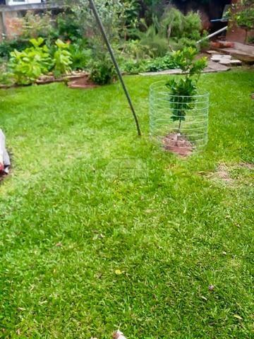 Casa à venda com 3 dormitórios em Osasco, Colombo cod:144223 - Foto 19